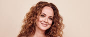 BWW Interview: Melissa Errico Performs SONDHEIM BY THE SHORE Concert at Holmdel Theatre Co