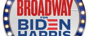 Broadway for Biden Concludes Seven-Part Town Hall Series With Events Amplifying Latinx and Photo