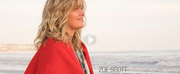Zoe Scotts SHADES OF LOVE Documentary By James Chressanthis Debuts Tonight Photo