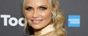 VIDEO: Watch Kristin Chenoweth on STARS IN THE HOUSE- Live at 8pm!