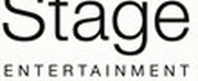 Stage Entertainment Promotes Dan Hinde to Group Content Managing Director