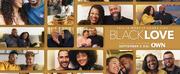 OWNs Docu-Series BLACK LOVE Returns For Its Fourth Season This September Photo
