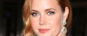 Breaking: DEAR EVAN HANSEN Movie Adds Amy Adams to Cast Photo