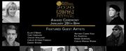 Frenzy Short Film Festival Awards Ceremony Announced Photo