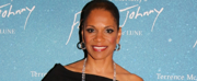 Audra McDonald to Headline Benefit for The Foundation at Saint Joseph\