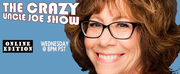 BWW Interview: Mindy Sterling On Staying Home & Being a Groundling Photo