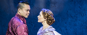 THE KING AND I is Coming to The Bristol Hippodrome
