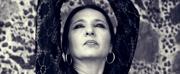 Mercedes Amaya bailará Con el alma en el Palacio de Bellas Artes
