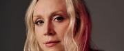 Gwendoline Christie Joins Cast of Tim Burtons WEDNESDAY