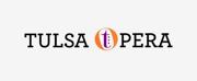 Tulsa Opera LIVE Presents a Conversation With Tobias Picker and Leona Mitchell Photo