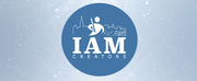 IAMT Creators Program To Offer Online Courses For Writers Photo