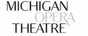 Michigan Opera Theatre Receives $175,000 NEH Grant Photo