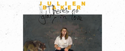 Julien Bakers Little Oblivions Debuts Top 40 in the U.S. Photo