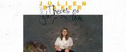 Julien Bakers Little Oblivions Debuts Top 40 in the U.S. Photo