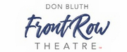 Don Bluth Front Row Theatre Closes Temporarily