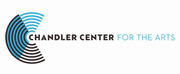 Chandler Center For The Arts Announces Additional Shows For 2021/22 Season Photo