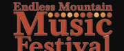Endless Mountain Music Festival Presents Virtual Performances Photo
