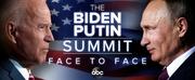 ABC News Announces Coverage of President Bidens First Trip Overseas Photo