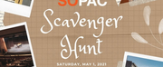 SOPAC to Hold Virtual Scavenger Hunt Fundraiser Photo