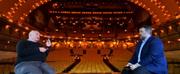 The Auditorium Theatre Announces Virtual Architectural Series Starting Today!