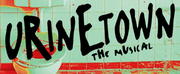VIDEO: See the First Six Minutes of URINETOWN THE MUSICAL Virtual Production