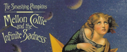 The Smashing Pumpkins Commemorate 25th Anniversary of MELLON COLLIE AND THE INFINITE SADNE Photo