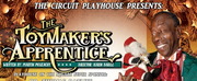 Playhouse On The Square Announces Holiday Show Lineup