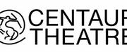 First Indigenous Artist Residency Announced At Centaur Photo