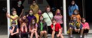 Hackmatack Playhouse to Return Summer 2021 At Hackmatacks Farm Photo