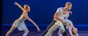 Cape Town City Ballet Announces Spring Line-Up