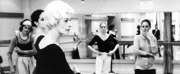 The National Ballet Of Canada Mourns Joanne Nisbet Photo