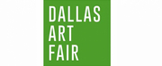Dallas Art Fair Rescheduled to October