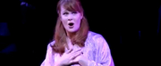 VIDEO: Kate Baldwin Falls In Love in New FIORELLO! #EncoresArchives Video!