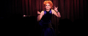 BWW Review: Fabulous PHOEBE JEEBIES Breaks New Ground With DRAG THERAPY at Dont Tell Mama
