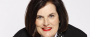 Paula Poundstone, Judy Collins, Brubeck Bros., And More Announced At Montalvo