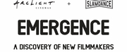 Arclight Cinemas & Slamdance Announce Inaugural EMERGENCE LOS ANGELES Film Festival Lineup