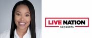 Live Nation Announces Music Industry Veteran Cindy Agi As Newest Addition To Concerts Team