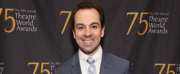 Rob McClure, Patricia Richardson, Soara-Joye Ross and More Join Bucks County Playhouses PL Photo