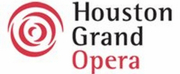 Houston Grand Opera Announces Concert Of Arias 2021 Winners Photo