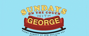 Shoshana Bean to Appear as the Next Guest on SUNDAYS ON THE COUCH WITH GEORGE