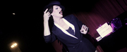 BWW Review: Gloria Swansongs Weekly JUDY GARLAND Show Livens Up A Night Out In A New Club