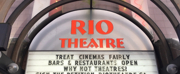 Vancouvers Rio Theatre Plans to Reopen as a Sports Bar as Restrictions Lift Next Week Photo