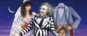 Dakota Johnson Announces BEETLEJUICE for AFI Movie Club Photo