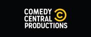 Quibi Greenlights RENO 911! Season Seven from Comedy Central Productions