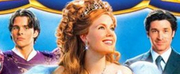 Additional Casting Announced for ENCHANTED Sequel Photo