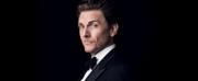 Jason Danieley Returns to Feinsteins/54 Below Next Month With An Emotional New Show
