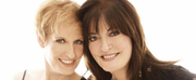 Ann Hampton Callaway and Liz Callaway to Premiere SIDE BY SIDE Concert Photo