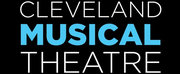 Auditioning for Colleges? Let Cleveland Musical Theatre Help Photo
