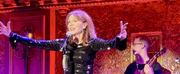 BWW Review: MARILU HENNER: MUSIC & MEMORIES! Is a Treat For the Heart & the Mind a