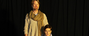 Obvious Volcano & The Brick Theater, Inc. Presents UNSEX ME HERE: THE TRAGEDY OF MACBETH